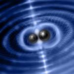 onde-gravitazionali-1024x743