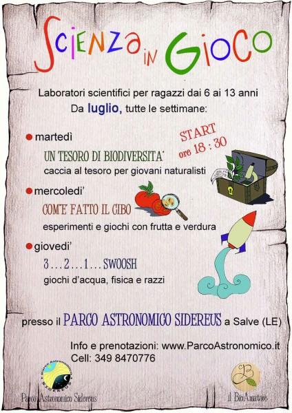 locandina-scienza-in-gioco-da-luglio